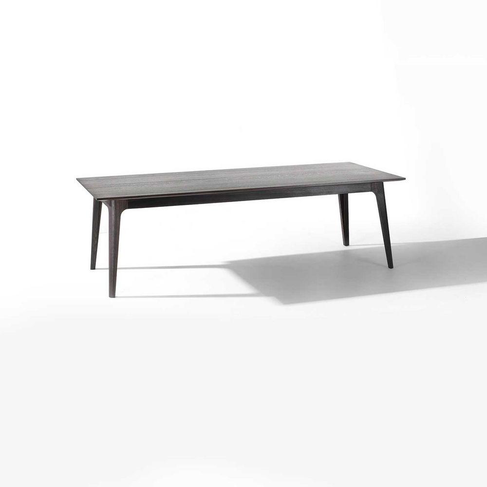 Tisch Fanny