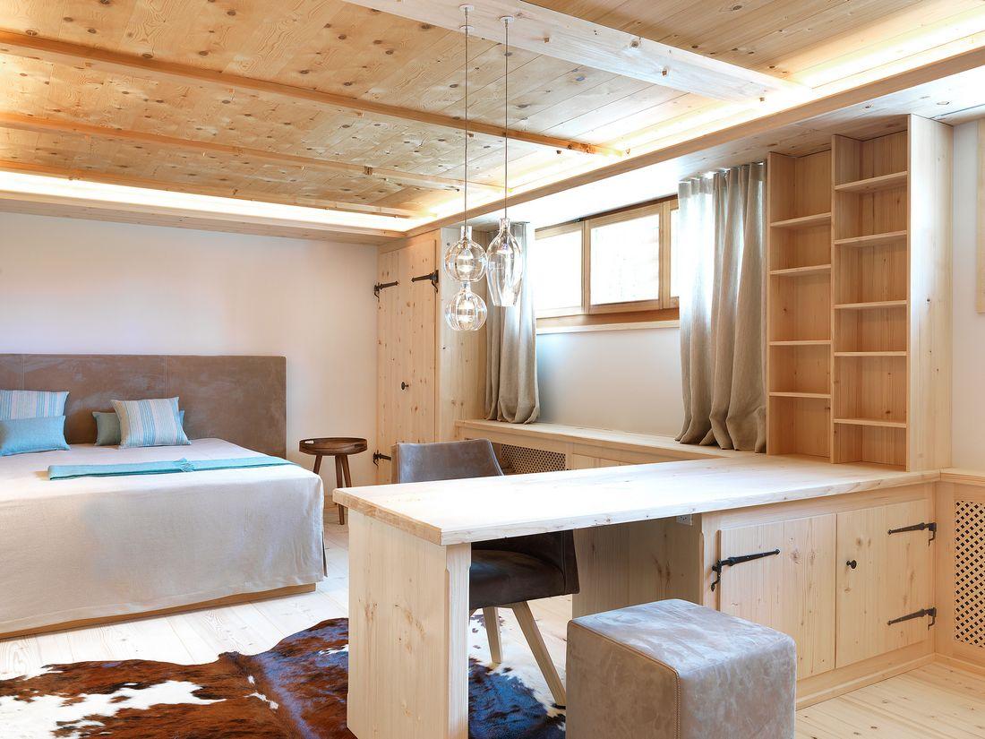 keller gestalten perfect large size of wohnzimmer. Black Bedroom Furniture Sets. Home Design Ideas