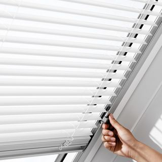 Dachfenster Velux Detail