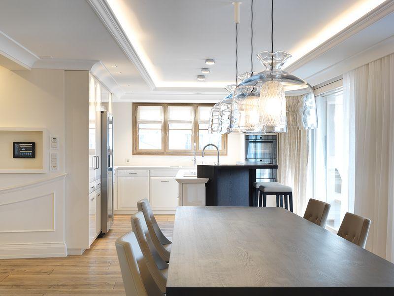 Innenarchitektur und m bel schreinerei thomas sutter for Innenarchitektur und raumgestaltung