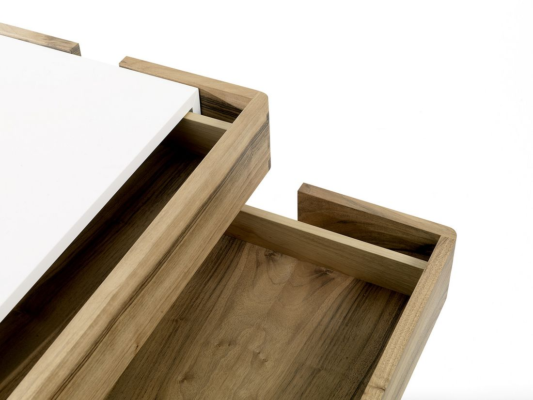 lea : Sideboards. : Möbeldesign. : Thomas Sutter AG, Appenzell