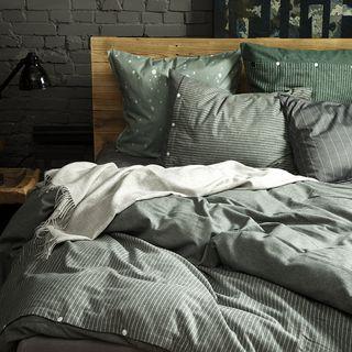 accessoires raumtextilien thomas sutter ag appenzell. Black Bedroom Furniture Sets. Home Design Ideas