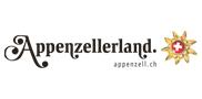 Logo Appenzellerland Tourismus AI