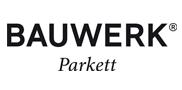 Logo Bauwerk Parkett AG