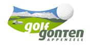 Logo Golf Gonten AG