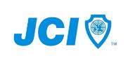 Logo Junior Chamber International Switzerland