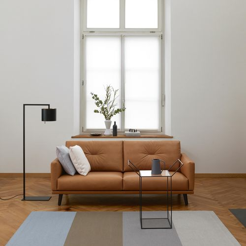 Intertime Switzerland - Sofa