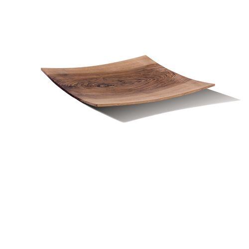 Möbeldesign Accessoires Mila Online-Shop