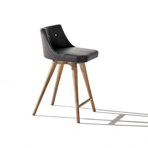 Möbeldesign Stuhl Julietta