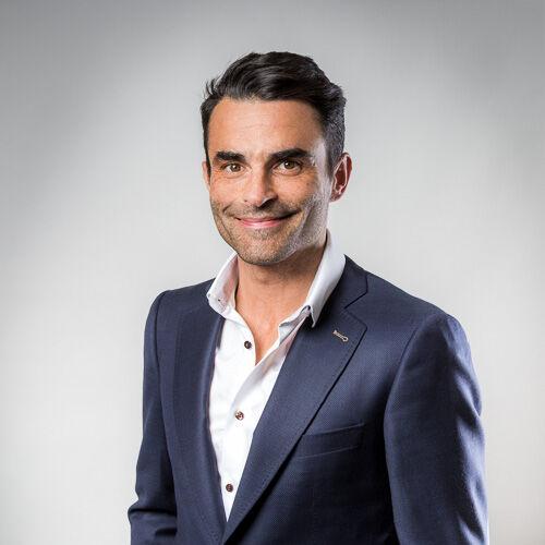 Vincenzo Zinnà