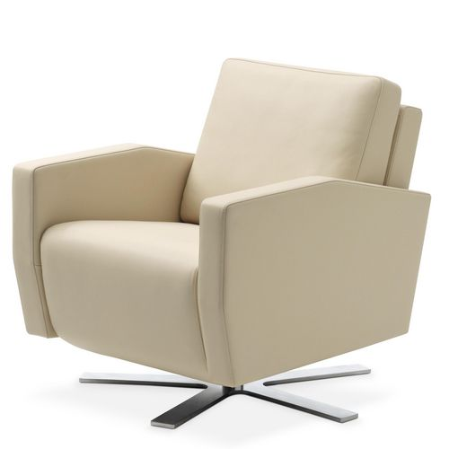 Intertime Fauteuil