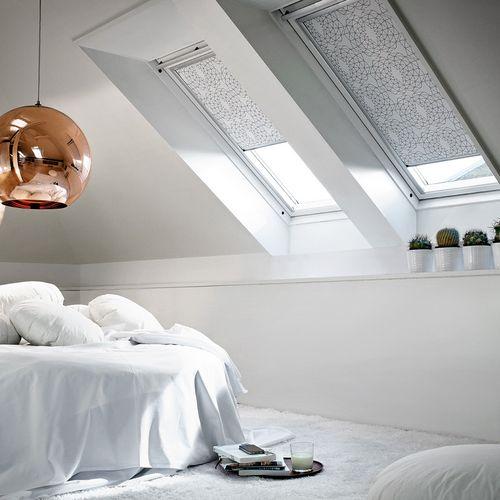 Dachfenster Velux Muster
