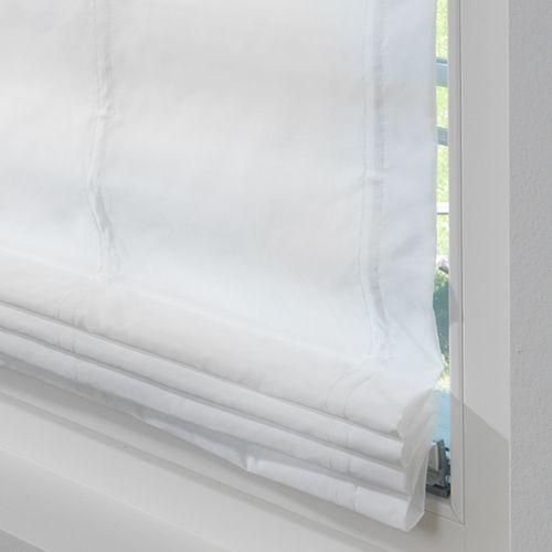 Vorhang Aero Detail