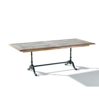 Möbel Tisch Holz Antoinette