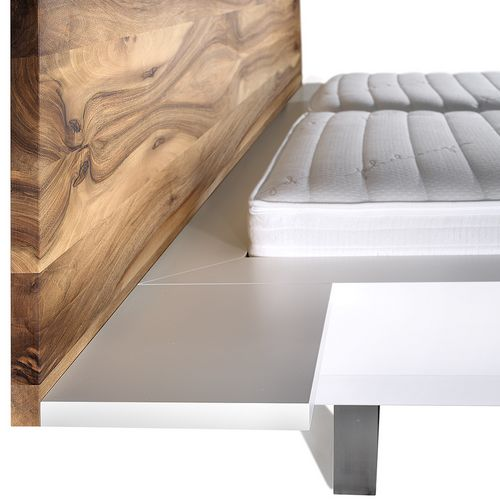 Möbel Bett Holz Spezial