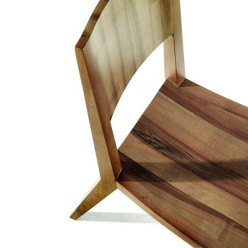 Möbel Stuhl Holz Peter