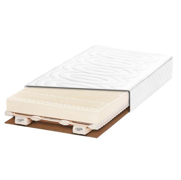 h sler nest mattratzen nur das beste f r ihren schlaf. Black Bedroom Furniture Sets. Home Design Ideas