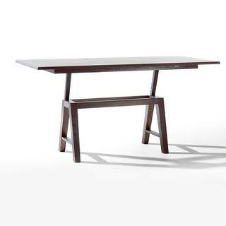 Tisch Hubert