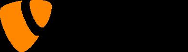 Logo Typo3 CMS
