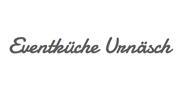 Logo Eventküche GmbH